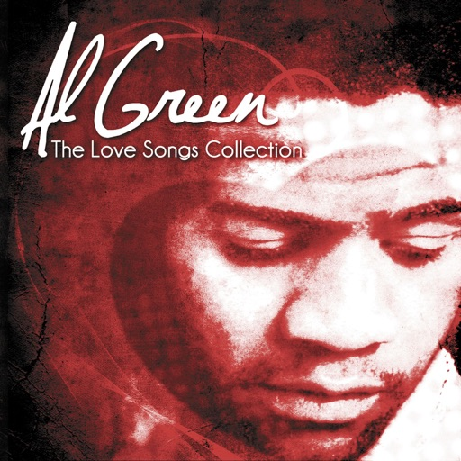 Art for Guilty by Al Green