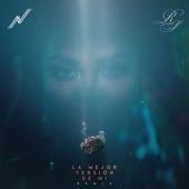 Romeo Santos;Natti Natasha - La Mejor Versión de Mi (Remix)