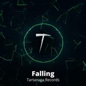 Tartaruga Records - Falling