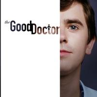 Télécharger The Good Doctor, Season 4 (VOST) Episode 20