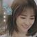 哭牆 (劇集《香港愛情故事》片尾曲) - 谷婭溦