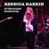 In the Bleak Midwinter - Rebecca Harkin