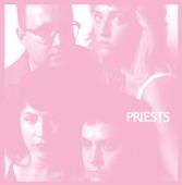 Priests - Suck