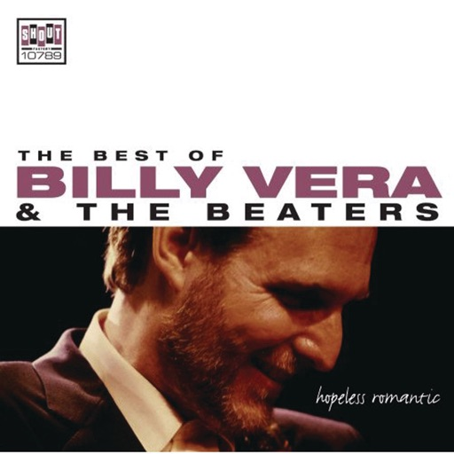 Art for At This Moment by Billy Vera & The Beaters