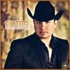 Te Hubieras Ido Antes by Layder iTunes Track 1