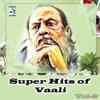 Super Hits of Vaali, Vol. 2