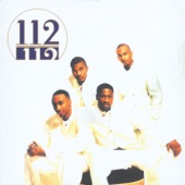 112 - Only You-Bad Boy Remix (Featuring The Notorious B.I.G. & Mase)