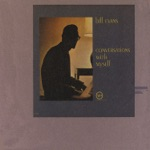 Bill Evans - Stella by Starlight