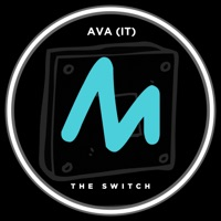 The Switch - AVA (IT)