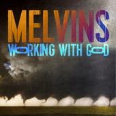 Melvins - Caddy Daddy