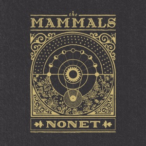 The Mammals - East Side West Side feat. Connor Kennedy, Jayla Kai Smith, Gail Ann Dorsey, Zach Djanikian & Joan Henry