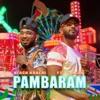 Pambaram feat Achu Single