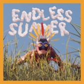 Endless Summer - Single