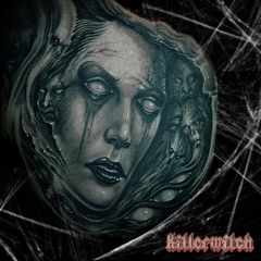 Killerwitch