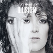 Gaby Moreno - Love Is Gone
