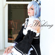 Wishing (From Re:Zero) - Brianna Knickerbocker