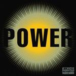 Daniel Lanois - Power