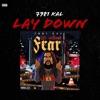 Lay Down - Single, 7981 Kal