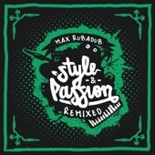 Max RubaDub - Stop Pressure (feat. Rocker T & Jamalski)