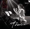Thalía en Primera Fila Live