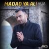 Madad Ya Ali Single