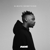 ADÉ - SOMETHING REAL (feat. GoldLink & Wale)