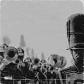 Money Maker (feat. Lil Wayne) - 2 Chainz Cover Art