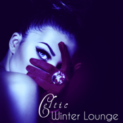 Celtic Winter Lounge – Winter Solstice Endless Love Sensual Night Tantric Sex Soundtrack - Various Artists - Various Artists