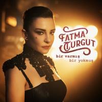 Fatma Turgut