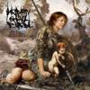 Heaven Shall Burn - La Résistance artwork