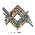 Lowland Hum - A Drive Through the Countryside
