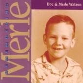 Doc & Merle Watson - Frosty Morn