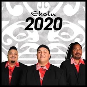 Ekolu - 2020