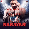 Narayan (Original Motion Picture Soundtrack) - EP