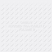 Rugged Tranquility Volume 2