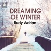 dreaming-of-winter-single