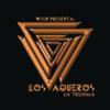 Wisin & Carlos Vives - Nota de Amor (feat. Daddy Yankee) ilustración