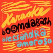 Karaoke - BoomDaBash & Alessandra Amoroso