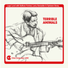 Terrible Animals - Lage Lund
