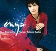 Amarantine (Christmas Edition) - Enya
