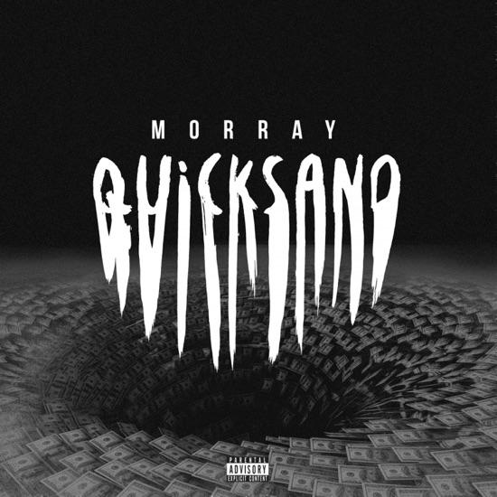 Morray - Quicksand