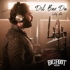 Dil Bar Da feat Latif Ali Single