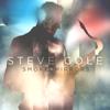 Steve Cole - Smoke and Mirrors  arte