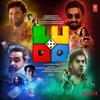 Aabaad Barbaad - Pritam & Arijit Singh mp3