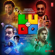 Ludo (Original Motion Picture Soundtrack) - Pritam