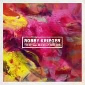 Robby Krieger - The Drift