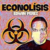 Econolísis artwork