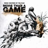 More Than a Game (Music Inspired By the Film)