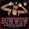Outta My System EP