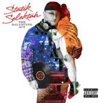 Statik Selektah - No Substitute (feat. Benny the Butcher, Paul Wall & Brady Watt)